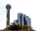 New york+Niagara+dallas '93 :: dallas142