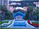 Costa Azzurra '08 :: costa_azzurra_06