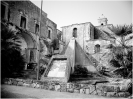 Puglia '09-'10 :: puglia_56