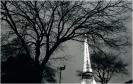 Parigi '93 :: parigi119