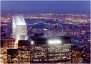 New york+Niagara+dallas '93 :: new-york173