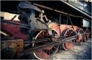 Museo Ferroviario di Pietrarsa :: 049