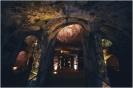 Catacombe di San Gennaro :: catacombe-san-gennaro_6