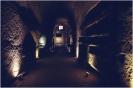 Catacombe di San Gennaro :: catacombe-san-gennaro_15