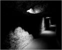 Catacombe San Gaudioso :: 011