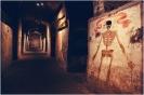 Catacombe San Gaudioso :: 004