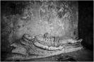 Catacombe San Gaudioso :: 022