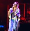 Anastacia - live Naples :: img_2522