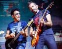 Edoardo Bennato live :: img_8012_copia