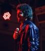 Gino Vannelli live :: img_2484_copia_copia