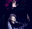 Gino Vannelli live :: img_2505_copia_copia