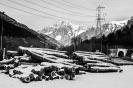 Monte Bianco :: img_7676_copia