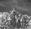 Monte Bianco :: img_7765