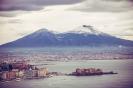Vesuvio :: _vesuvio_con_neve