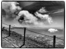 Vesuvio :: sul_vesuvio_15