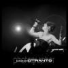 Alessandra Amoroso Live '11 :: alessandra-a,oroso-live (10)