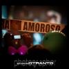 Alessandra Amoroso Live '11 :: alessandra-a,oroso-live (11)