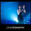 Alessandra Amoroso Live '11 :: alessandra-a,oroso-live (5)