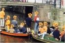 Amsterdam '01 :: amsterdam001-copia
