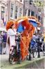 Amsterdam '01 :: amsterdam005-copia