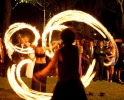 Carmela Ioime - Fire/light performer :: carmela-ioime (19)