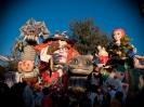 Carnevale di Saviano '11 :: carnevale-di-saviano (1)