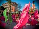Carnevale di Saviano '11 :: carnevale-di-saviano (20)