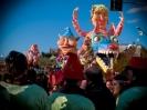 Carnevale di Saviano '11 :: carnevale-di-saviano (23)