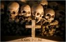 Cimitero delle Fontanelle - Napoli :: cimitero delle fontanelle (27)