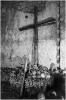 Cimitero delle Fontanelle - Napoli :: cimitero delle fontanelle (44)