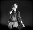 Elisa_ l'anima vola tour 2014 (napoli) :: Elisa_live-Napoli_122