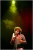 Francesco Renga live 2013 :: francesco-renga-live (11)