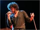 Francesco Renga live 2013 :: francesco-renga-live (52)