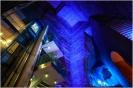 Galleria Borbonica - Napoli :: galleria-borbonica (42)