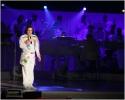 Renato Zero - Amo tour 2013 :: IMG_0418