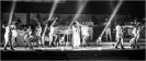 Renato Zero - Amo tour 2013 :: IMG_0448