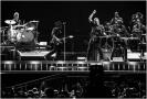 Bruce Springsteen live in naples '13 :: IMG_2448