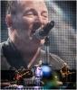 Bruce Springsteen live in naples '13 :: IMG_2565