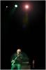 PFM - live napoli 2013 :: IMG_2912