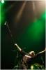 PFM - live napoli 2013 :: IMG_3132