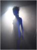 light@Avatar :: light@avatar (16)