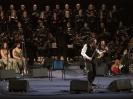 Lino Cannavacciuolo Live '10 :: lino-cannavacciuolo (5)