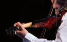 Lino Cannavacciuolo Live '10 :: lino-cannavacciuolo (9)