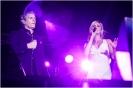 Michael Bolton - live naples '13 :: michael-bolton-live-naples-(31)