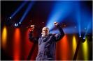 Peter Gabriel live - torino '14 :: peter_gabriel (26)