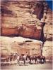 Petra, Giordania :: PETRA (17)