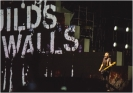 Roger Watrs - the wall live -rome '13 :: roger-waters-the-wall-live (17)