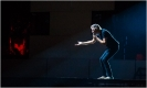 Roger Watrs - the wall live -rome '13 :: roger-waters-the-wall-live (45)
