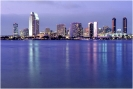 California '97 :: san diego (7)