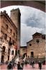 Toscana :: SAN GIMIGNANO (13)